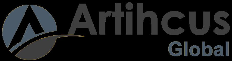 Artihcus